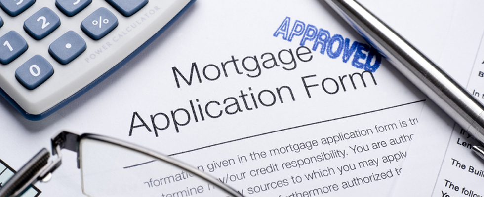 24 Hour Mortgage Approvals