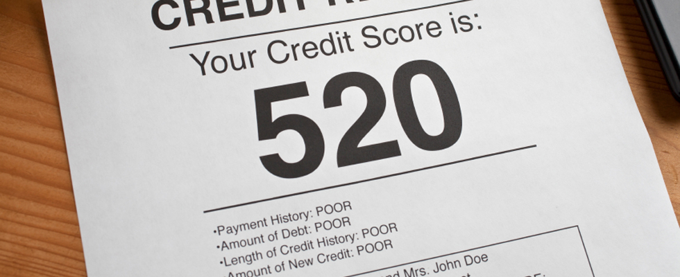 Affordable Bad Credit Mortgages. 4 out of 5 Approved